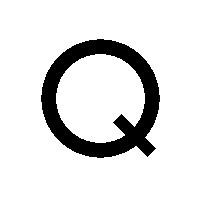 Ich bei der Qfact GmbH in Weilheim