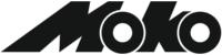 Moko Motorradkonstruktion GmbH