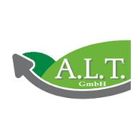 Beratung und Unterstützung der A.L.T. GmbH aus Mundraching bei Landsberg