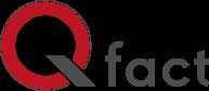 Qfact GmbH - IT, WEB und mehr